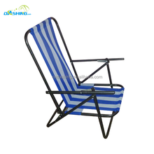 Superbe King Size Folding Chair, King Size Folding Chair Suppliers And  Manufacturers At Alibaba.com