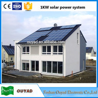 Best price small cheap solar energy system 1kw/ 2kw 3kw 4kw 5kw 6kw 7kw 8kw 9kw 10kw solar energy storage system