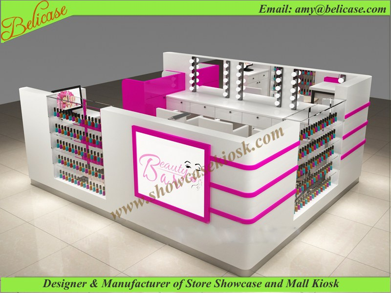 Super Blk0233 Design And Manufacture Nail Art Furniture Nail Mall Kiosks Supplier Buy Nail Mall Kiosks Supplier Mall Kiosks Supplier Kiosks Supplier Download Free Architecture Designs Scobabritishbridgeorg