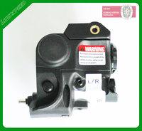 gun laser sight self defense products