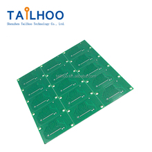 electronic circuit design, electronic circuit manufacture, electronic circuit board assembly