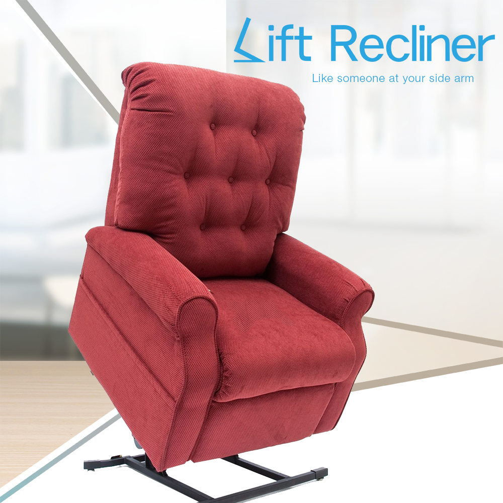 Furniture Risers For Recliner Furniture Risers For Recliner Suppliers and Manufacturers at Alibaba.com & Furniture Risers For Recliner Furniture Risers For Recliner ... islam-shia.org