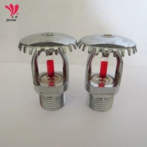 Fire Sprinkler System Designer, Fire Sprinkler System
