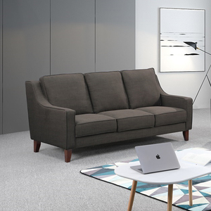 Sectional modern arabic couch sofa set designs  modern sofas for home living room furniture