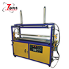 Guangzhou automatic 3D letters making acrylic bending machine