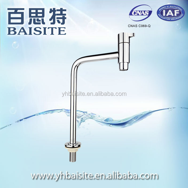 OEM 2016 new water sink taps wholesale classic cheap water saving standard mixers plastic kitchen basin faucet