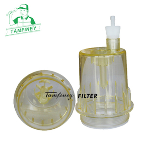 China Yanmar Fuel Filter, China Yanmar Fuel Filter Manufacturers and