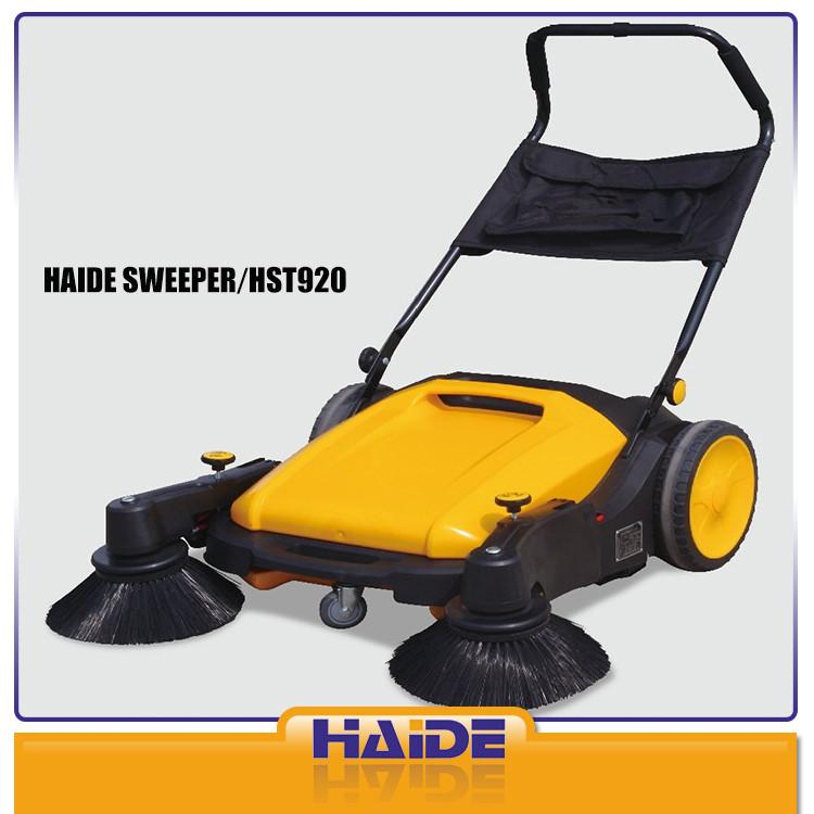 Beste Qualitat Hst920 Reinigung Boden Maschine Buy Product On