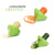 Amazon best sellers kitchen accessories gadgets home dollar powerlance peeler vegetable tools slicer chopper cutter multi peeler