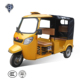 China manufacturer cheap wholesale lifan kavaki zongseng engines motorized bajaj passenger three wheel trike for sale