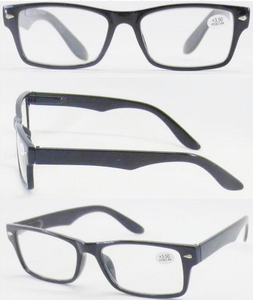 1b891c2841 Small Square Nerd Glasses Thin Frame Clear Lens Optical Quality Retro Style  Design Lightweight Comfort Reading Glasses