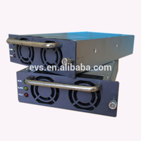 Factory price 48v 60a dc ac to power supply OEM
