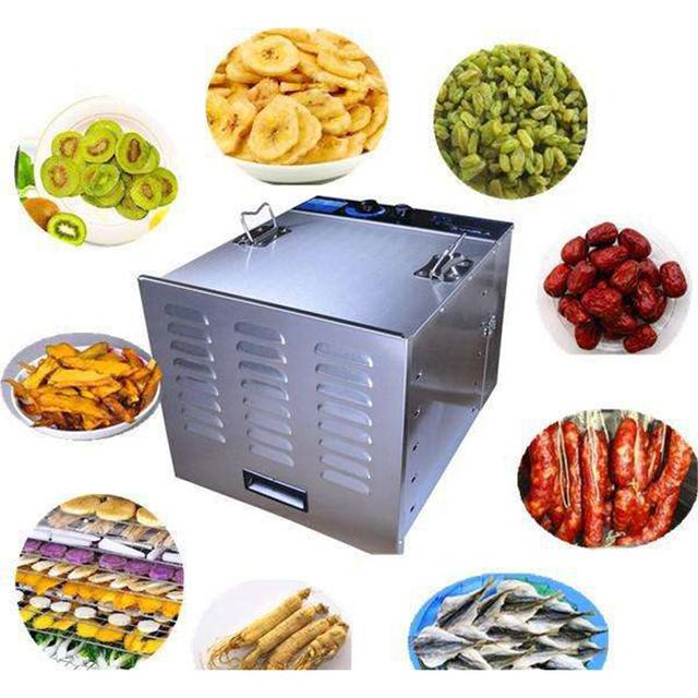 картинки оборудование для овощей снималась многих