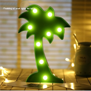 decorative diy led letter lights romantic night table lamp for kids room decorations living room baby room buy led letter lampled letter table lampled