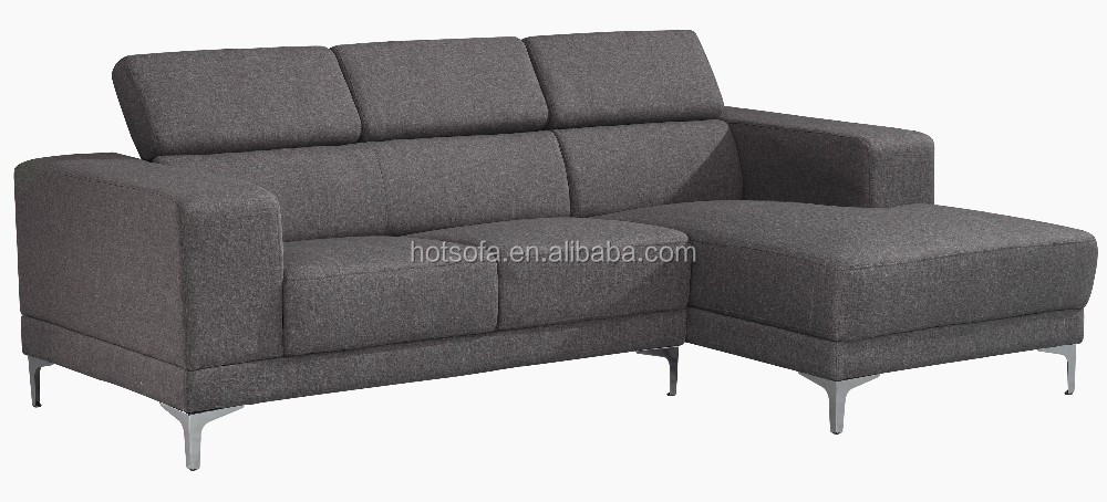 sofas fur kleine wohnzimmer