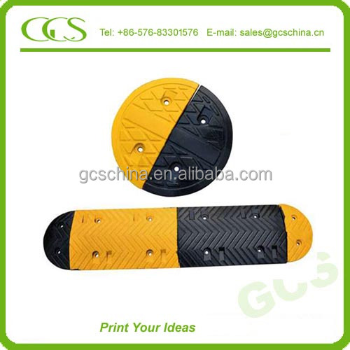 license plate cable stayed bridge leather strips sale