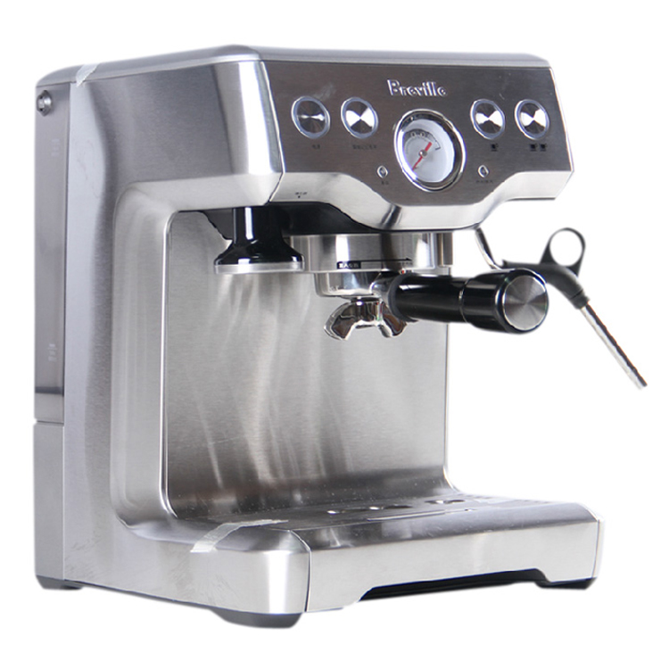 automatic espresso <strong>coffee</strong> <strong>machine</strong>