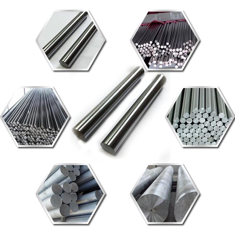 Wholesale Round bar tool steel H13 hot die steel - Alibaba.com