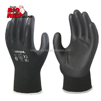 Work Gloves TRY7003