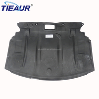 Engine Guard/ Cover for E60 OEM 51717033761