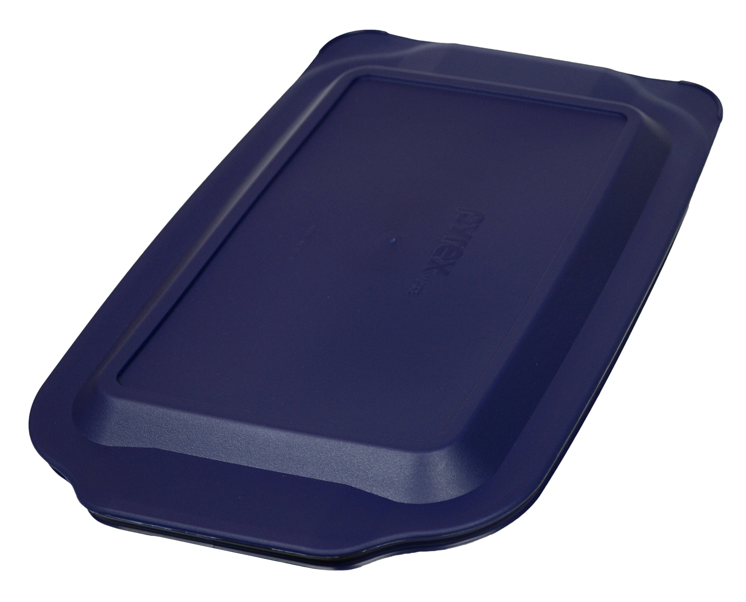 Cheap Pyrex Baking Dish With Lid Find Pyrex Baking Dish With Lid