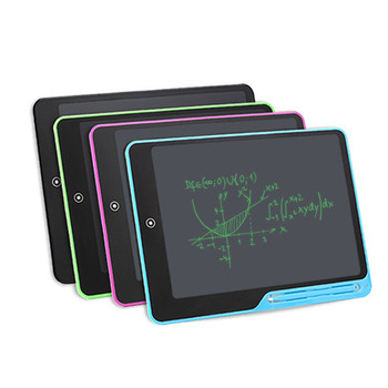 Best Quality Office Writing Board Parion Tablet With Pen