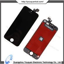 Original Wholesale for iphone parts china