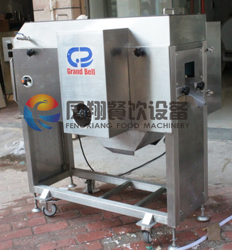 Gb 180 high quality fish fillet machine price buy fish for Fish fillet machine
