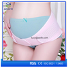 FDA CE Approved Elastic Maternity Pregnancy Support Belt Brace Belly / Abdomen Band motherhood maternity support