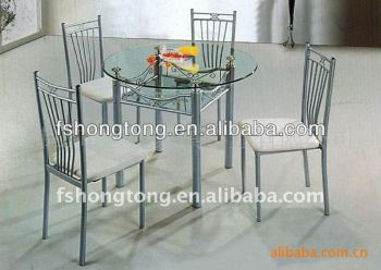 Price List Of Dining Table Buy Tempered Glass Dining Tablelist