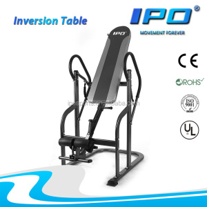 most popular gym equipment same TV show manual inversion cheap sit up machine on tv indoor fitness euipment inversion table