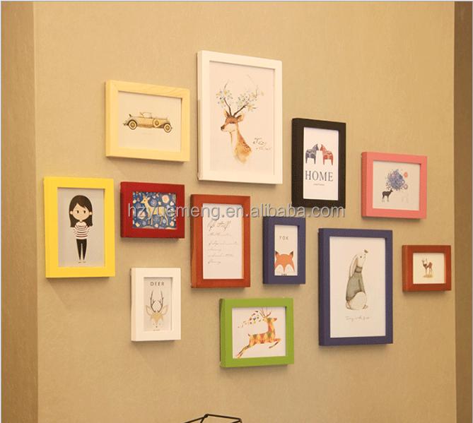 Art 3d Box Frames, Art 3d Box Frames Suppliers and Manufacturers at ...
