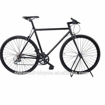 700c 4130 Chromoly Road Bike Frame Bicycle