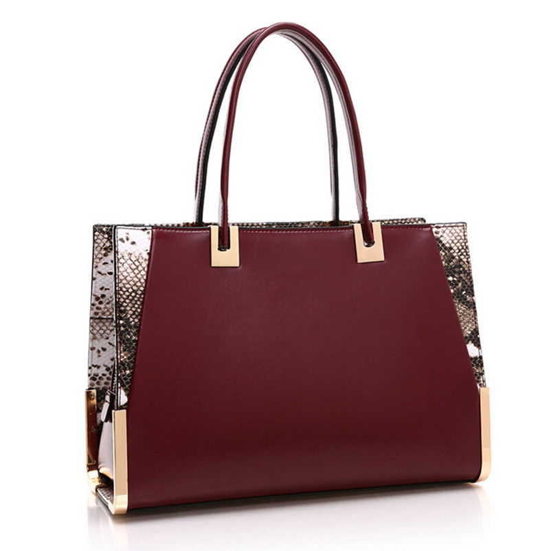 cost charm men/man great fit Cheap Luxury Bags Brand, find Luxury Bags Brand deals on ...