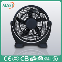 most popular factory direct 14 inch box fan&quiet box fan with high quality