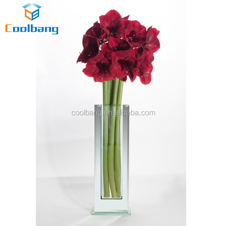 Mercury Glass Vases For Weddings Wholesale Mercury Glass Suppliers