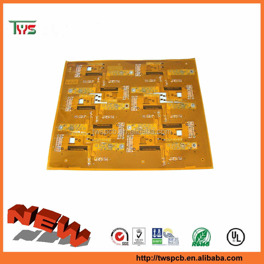 fpc connector,fpc,printed circuit board,flexible circuits-printed electronics