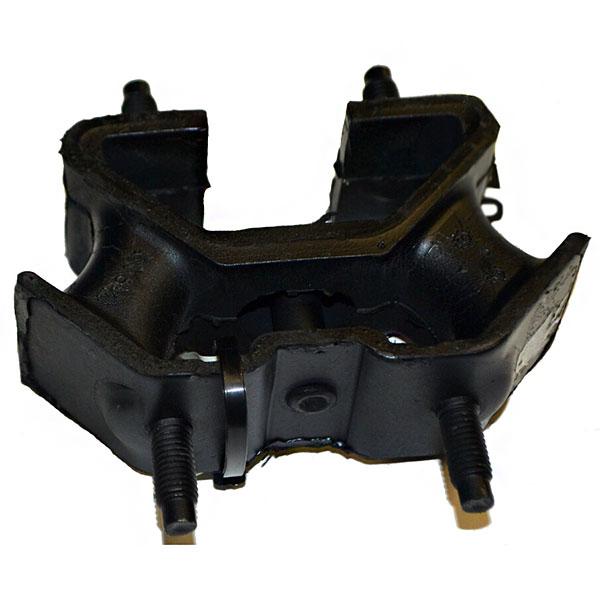 New For 2818 Trans Engine Motor Mount Chevrolet Impala Uplander Buick