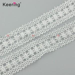 c83029af87 China White Popular