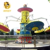 /product-detail/outdoor-playground-amusement-equipment-rotary-ufo-rides-named-flying-tower-541710144.html