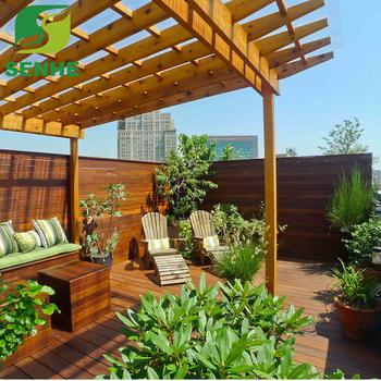 Eco Friendly Garden Wall Bamboo Fence Panels Buy Bamboo Fence Panels Eco Friendly Bamboo Fence Bamboo Garden Wall Product On Alibaba Com