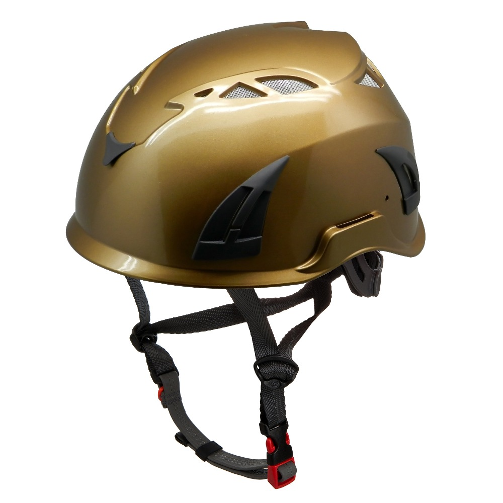 CE-EN-12492-Climbing-helmet-for-work
