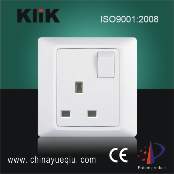 electrical wiring accessories china electrical wiring accessories rh alibaba com Cooper Wiring Devices Twist Lock Wiring Devices