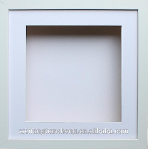 Cheap Shadow Box Frames In Bulk, Cheap Shadow Box Frames In Bulk ...