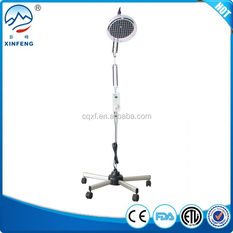 Xinfeng Infrared Therapeutic Lamps CQ-29
