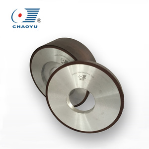 metal bond CBN grinding wheel sdc diamond grinding wheel