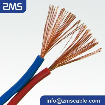 600v epdm insulated awg welding cable