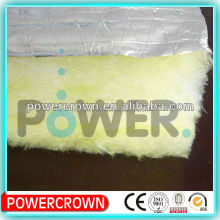 Wonderful sale, fire rated glass wool batts for exporting via CE AS/NZS4859.1 certificate