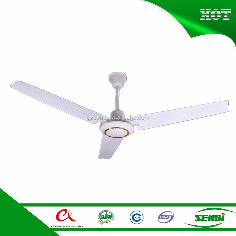 Circuito Ventilador : Ventilador eléctrico dc v bldc motor enfriador ventilador de