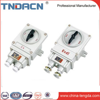 China Supplier Electric Switch Manufacturing Machine High Quality Tumbler Switch With CE Certification